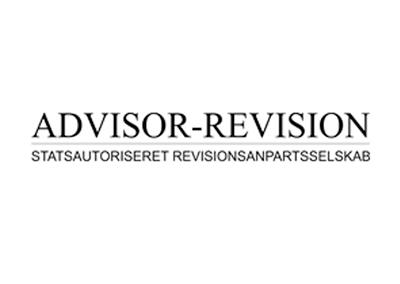 ADVISOR-REVISION