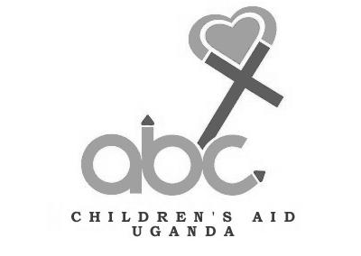 ABC CHILDREN´S AID UGANDA
