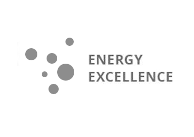 ENERGY EXCELLENCE