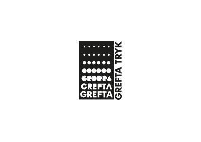 GREFTA TRYK