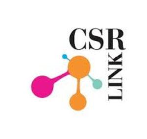 CSR-LINK