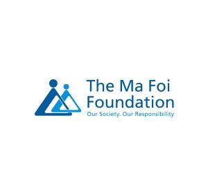 MA FOI FOUNDATION