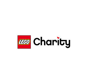 LEGO CHARITY